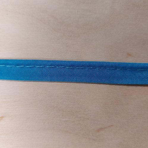 Paspellint - Katoen - Turquoise
