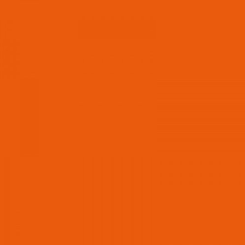 Oranje - Superior - 4000 Glans