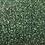 Thumbnail: Donkergroen - Siser - Glitter 2 flexfolie