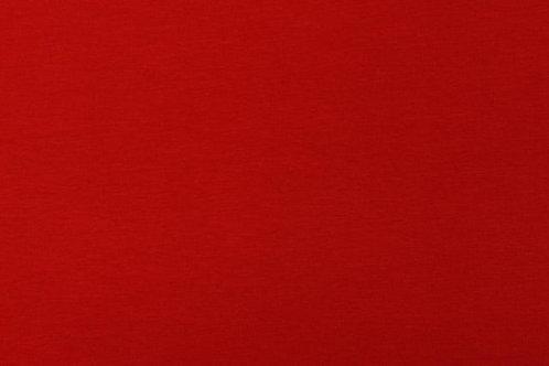 Rood - Superior - Flexfolie Perform