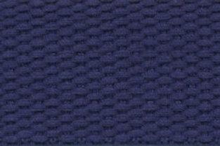 Tassenband 30mm coton-look