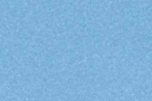 Helder blauw - Poli Flex - Turbo bright flexibele film