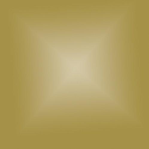 Goud - Siser - EasyWeed Stretchfolie