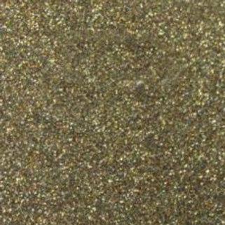 Licht multi - Siser - Glitter 2 flexfolie