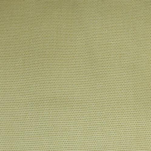 Geel - Katoen/Canvas