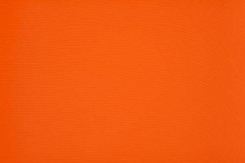 Oranjerood - Superior - 4000 Glans