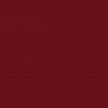 Bordeaux - Superior - 4000 Glans