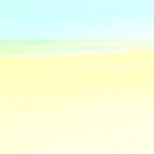 Spectrum - Siser - Holografische flexfilm