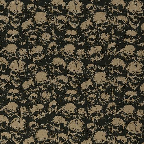 Skulls -Swafing - Katoenjersey
