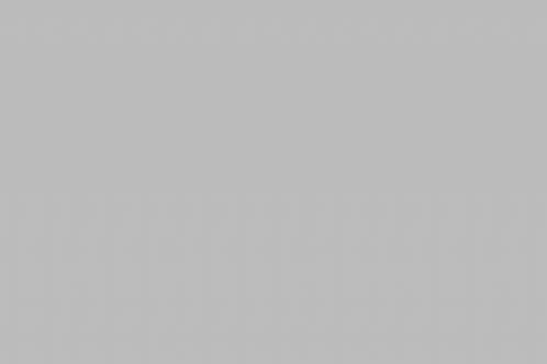 Zilver - Superior - Flexfolie Perform
