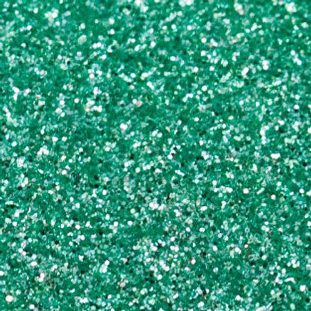 Jade - Siser - Glitter 2 flexfolie