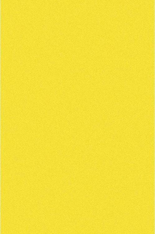 Lichtgeel - Superior - 4000 Glans