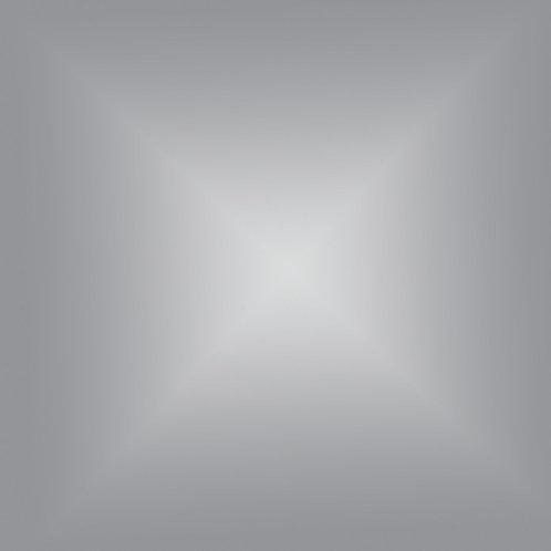 Zilver - Siser - Easyweed Stretchfolie