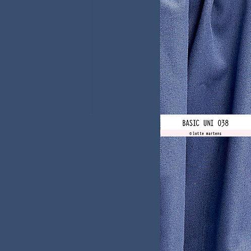 Uni - Lotte Martens - Polyester/Viscose