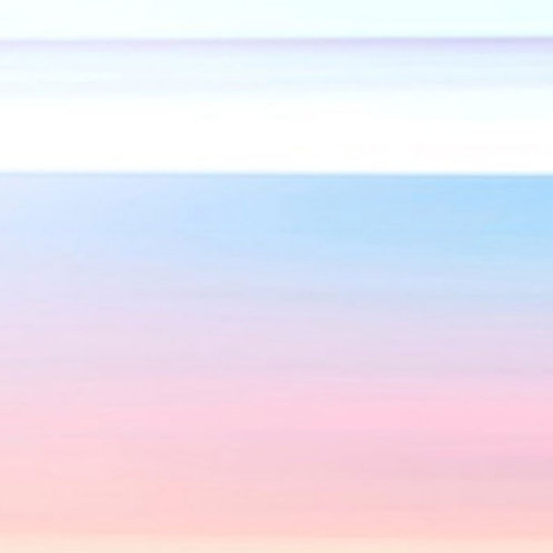 Regenboog parel - Siser - Holografische flexfilm