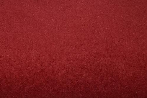 Rood - Fleece