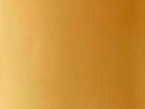 Helder goud - Poli Flex - Turbo bright flexibele film