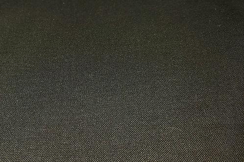 Zwart - Katoen Linnen
