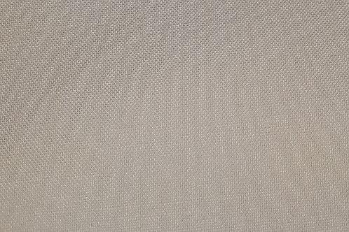 Ecru - Fijne polyester