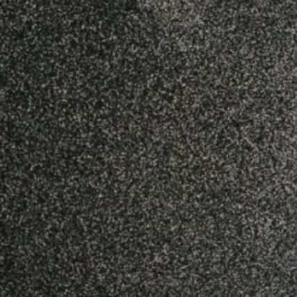 Lichte onyx  - Ritrama - Glittervinyl