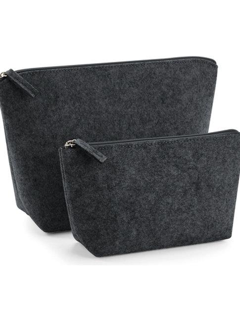 Toilettas - Bag Base vilt - Te personaliseren naar wens