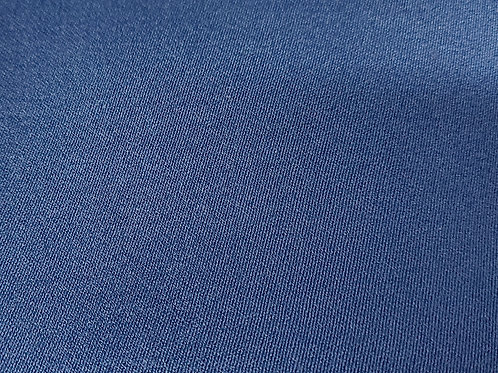 Blauw/Paars - Polyester