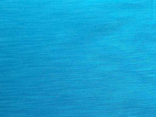 Blauw - Jersey