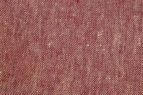 Roze/Rood - Katoen/Linnen