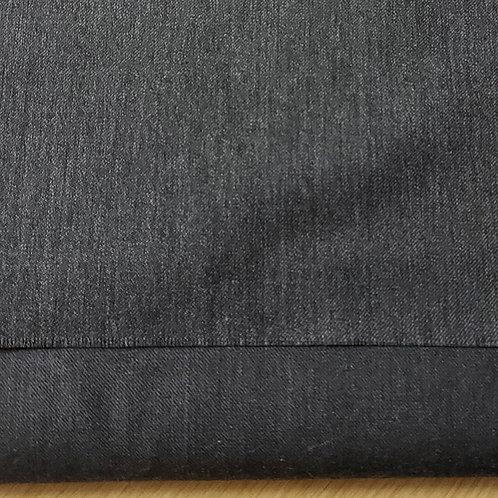 Antracietgrijs - Polyester