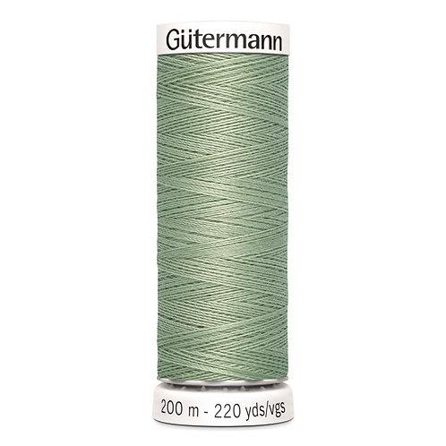 *Gütermann