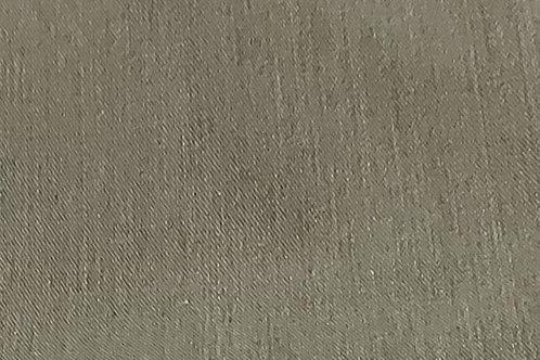 Beige - Katoen/Polyester