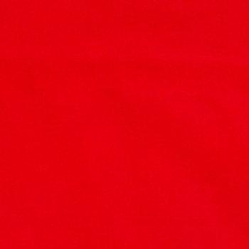 Helder rood - Superior - Flexfolie Perform