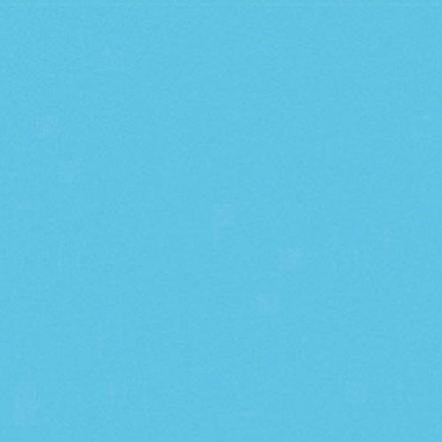 Hemelsblauw - Superior - Flexfolie Perform