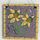 Thumbnail: Yellow Daffodils
