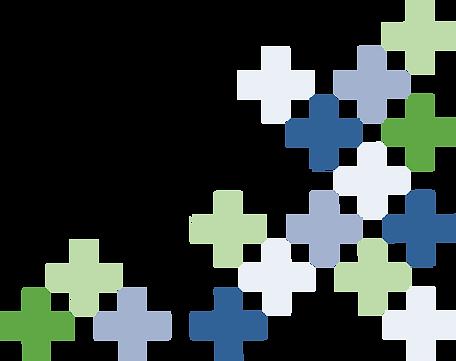 Cross Green Blue Branding-01.png
