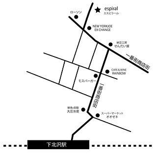 map092021.jpg