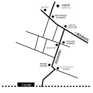 map_espiral