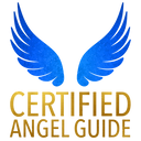 Angel_Guide_Logo.png