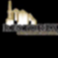 Restorex Contracting - 200.png