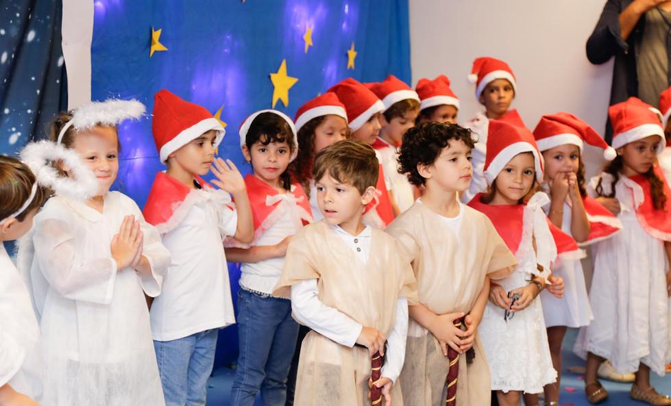 Little Kids 12.12.18-115.jpg