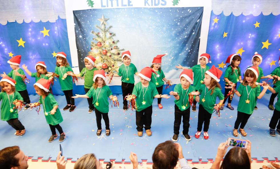 Little Kids 12.12.18-99.jpg