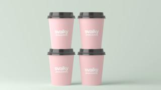 svaiky cups1.jpg
