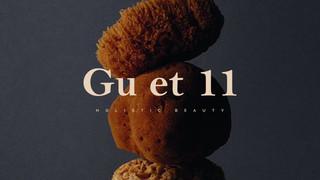 gu 1-01.jpg