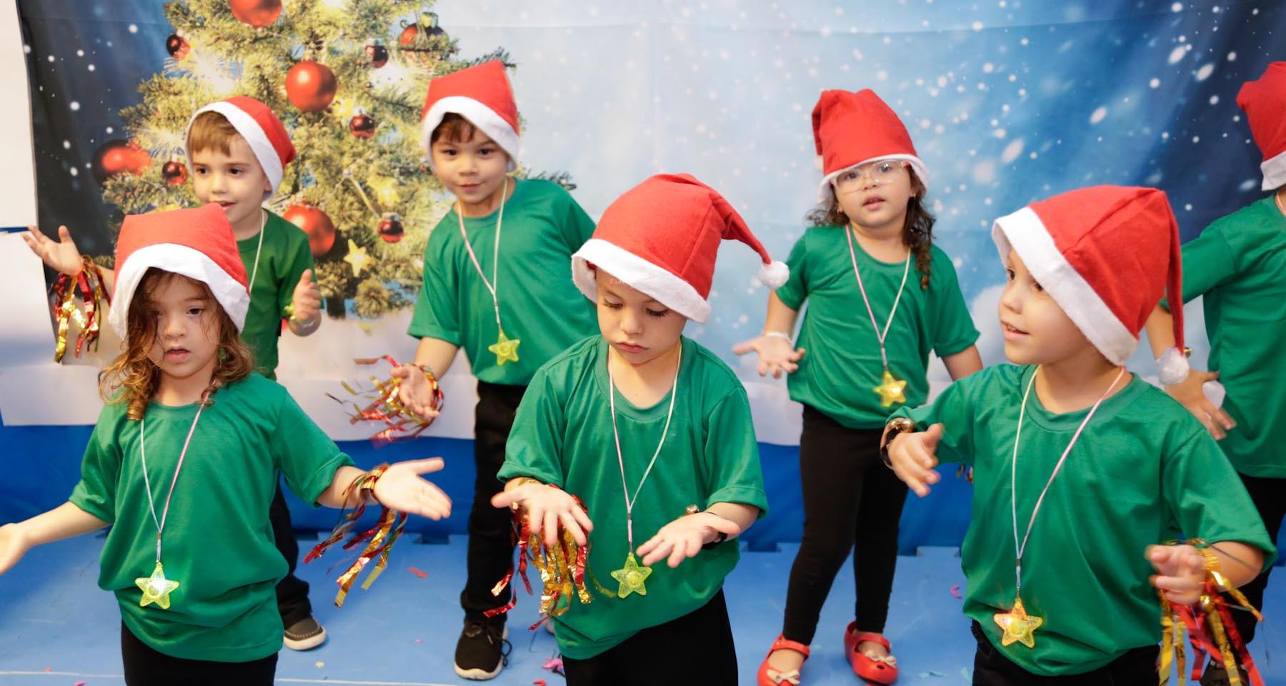Little Kids 12.12.18-101.jpg