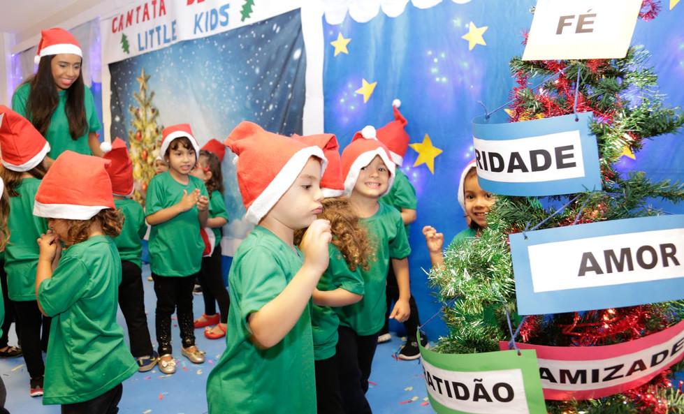 Little Kids 12.12.18-98.jpg