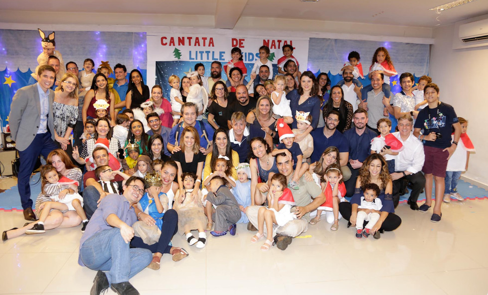 Little Kids 12.12.18-142.jpg