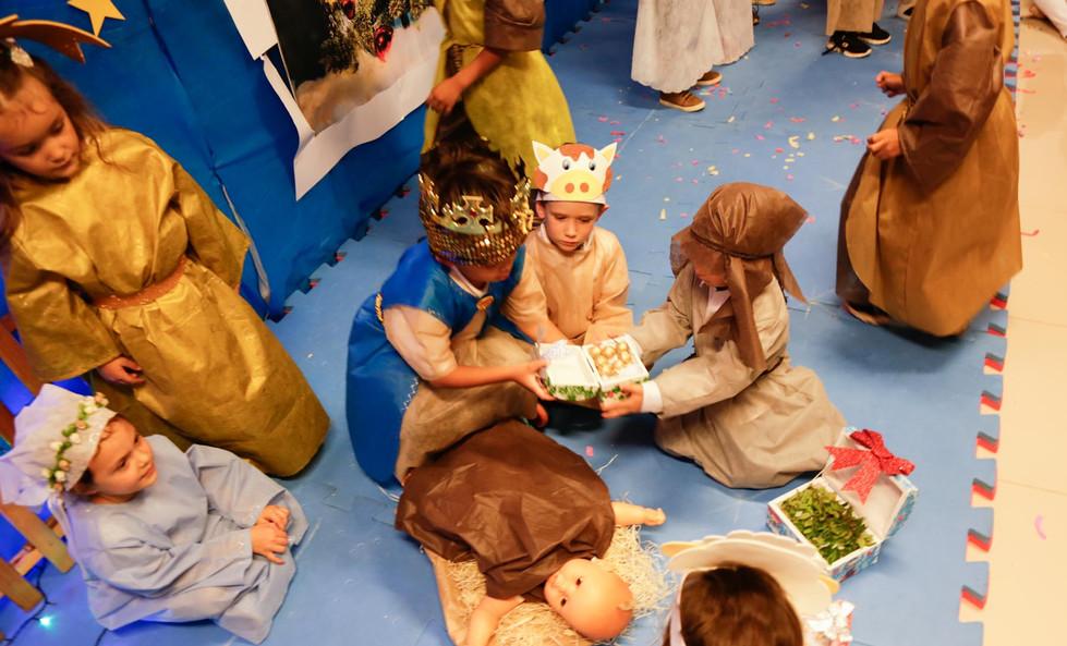 Little Kids 12.12.18-118.jpg