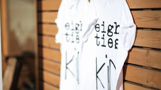 clothing print design