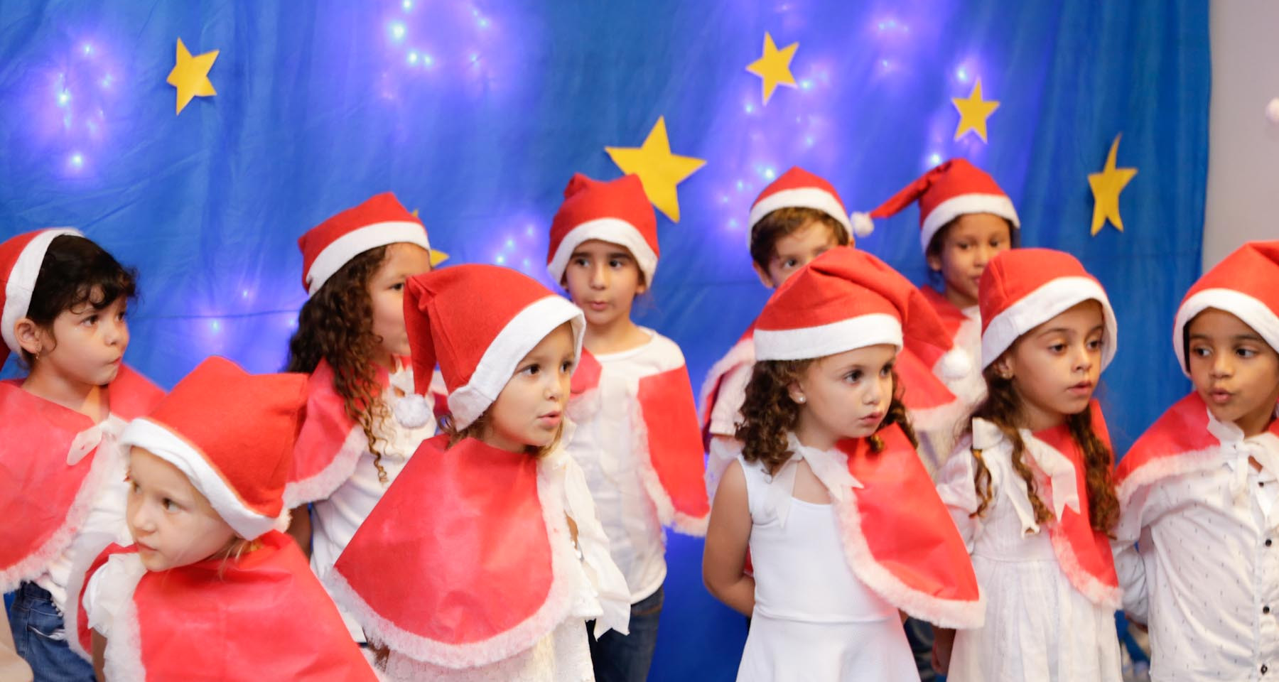 Little Kids 12.12.18-136.jpg