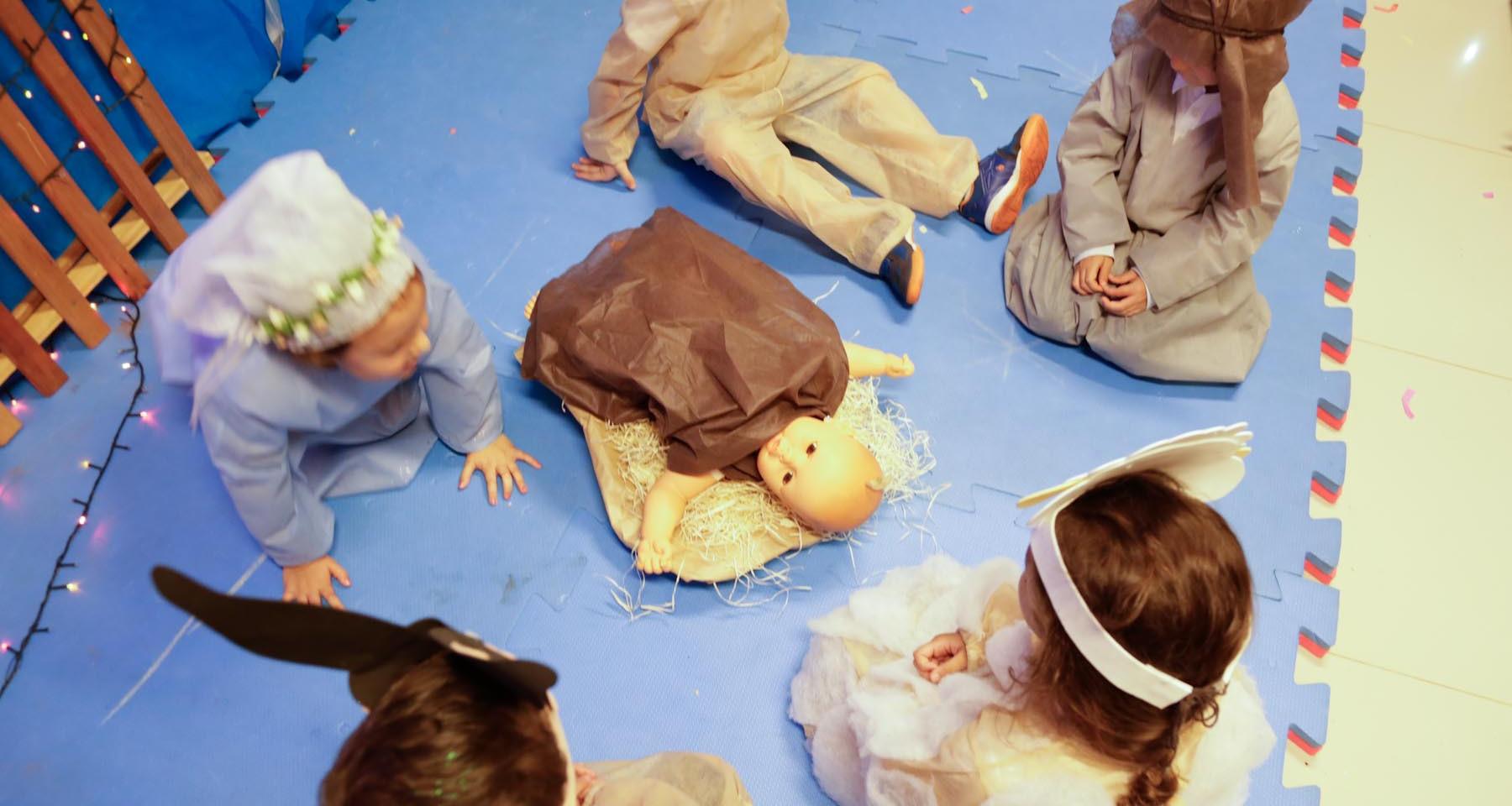 Little Kids 12.12.18-111.jpg